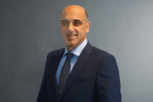 Marcelo Romanelli