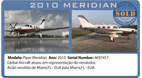 132-2011Meridian-BR