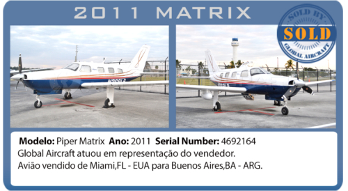 133-2011Matrix-BR