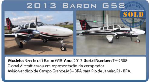 134-2013BaronG58-BR