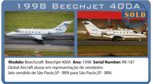 137-1998400A-BR