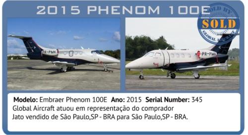 139-Phenom 100EPMK-BR