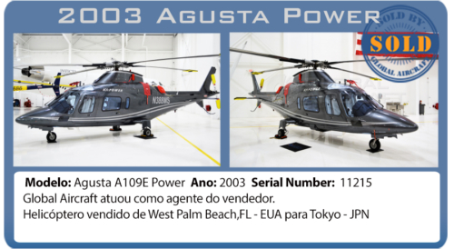 141-2003A109E-BR