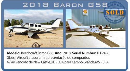 142-2018BaronG58-BR