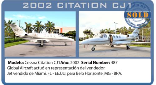 110-2002CJ1SN487-ES