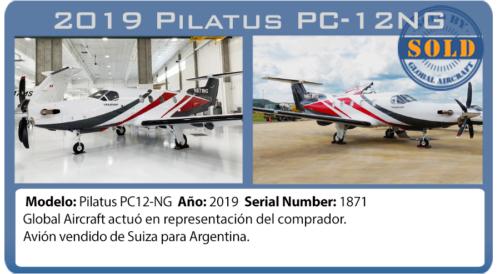 115-2019PilatusPC12-ES