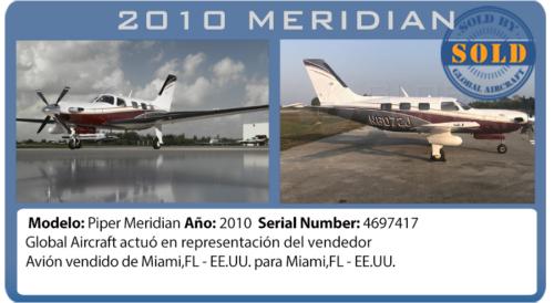 132-2011Meridian-ES