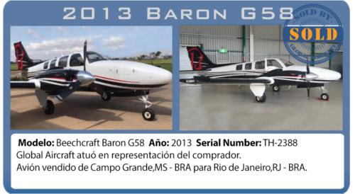 134-2013BaronG58-ES