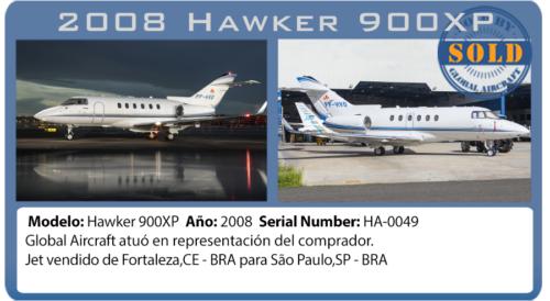 135-2008Hawker900XP-ES