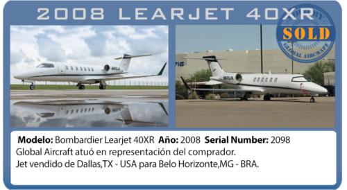 136-200840XR-ES