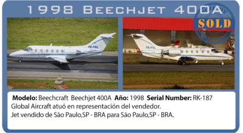 137-1998400A-ES