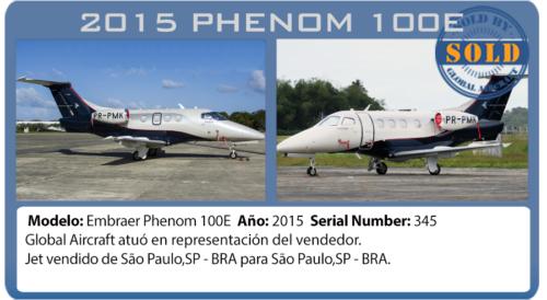 139-Phenom 100EPMK-ES