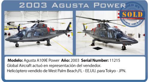 141-2003A109E-ES