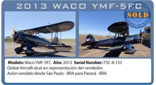 143-2013waco-ES