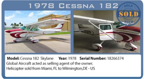 00 - Cessna 182 - EN