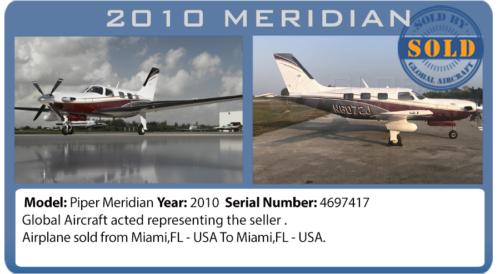 132-2011Meridian-EN