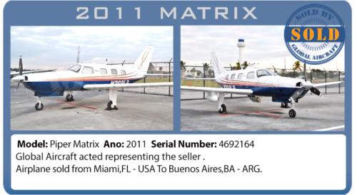 133-2011Matrix-EN