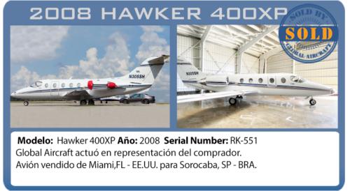 151-2008400XP-ES