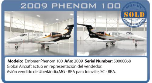 152-09Phe100VEL-ES