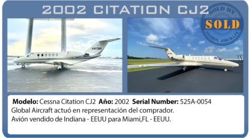 156-2002CJ2-ES