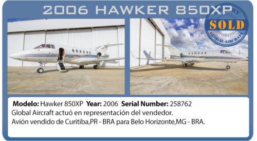 157-2006850XP-ES