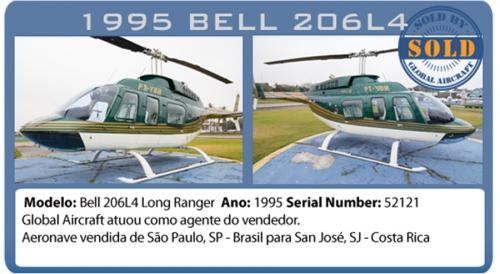 66-1995bell206L4-PT
