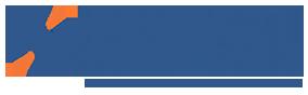 Global Aircraft Corporation | U.S | BRA | MEX